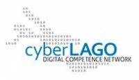 Blog Hack and Harvest cyberLAGO