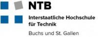 IoT- Workshop Internet of Things