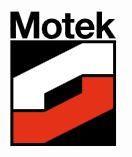 38. Motek - Internationale Fachmesse für Produktions- und Montageautomatisierung
