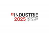 Industrieforum 2025 - Experten, Praxis, Inspiration