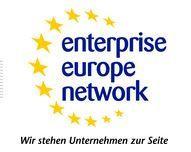 EU-Infotag für Wirtschaftsorganisationen zur Unterstützung von KMU