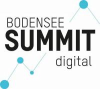 2. BODENSEE SUMMIT digital