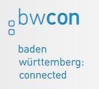 BadenCampus Zukunftsnavigator Cyber Security mit bwcon, DIGIHUB Südbaden und EIT Digita