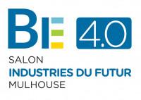 Be 4.0 – Salon Industries du future