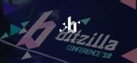 Bitzilla Conference 2019 - Die Digitalkonferenz des Wirtschaftsraums Bodensee-Oberschwaben