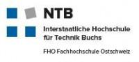 Workshop Digitalisierung und Industrie 4.0