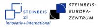 Webinar: EU-Fördermöglichkeiten im Piloten des Europäischen Innovationsrats von Horizont 2020