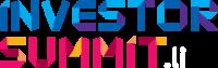 Investor Summit Liechtenstein 2019