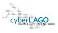 cyberLAGO Stammtisch für Mitglieder und Interessierte