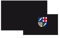 KMU-Beratungstage für europäische Fördermittel