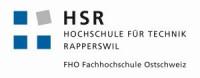 Digitalisierungsfrühstück im DigitalLab@HSR