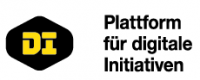 Umma Hüsla Hackathon  - abgesagt