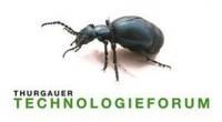 Thurgauer Technologietag