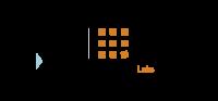 2. virtuelle Roadshow IBH-Lab KMUdigital
